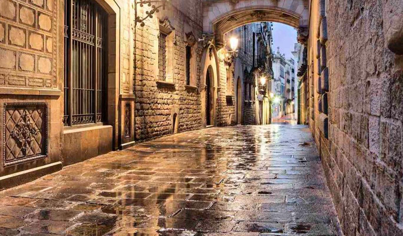 barrio-gotico-curiosidads-portada-1368x800jpg