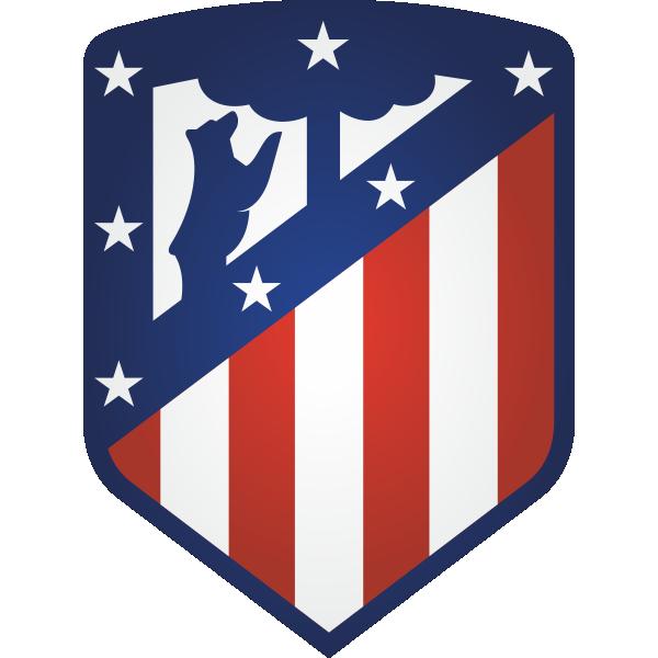 atletico-logopng