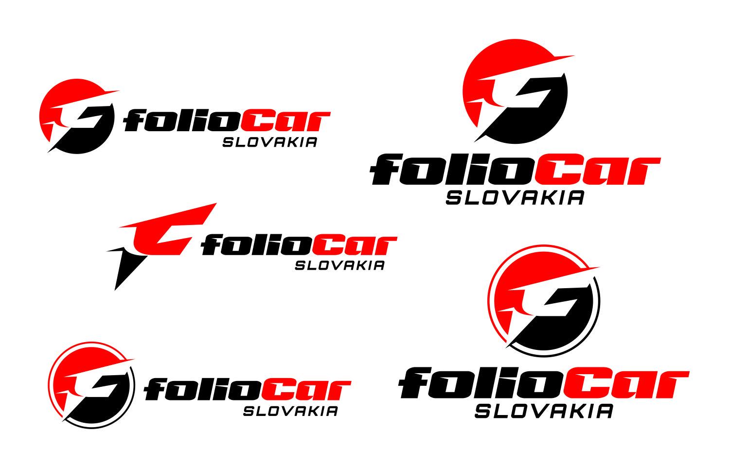 logo2021jpg