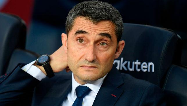 Ernesto-Valverde-3-3jpg