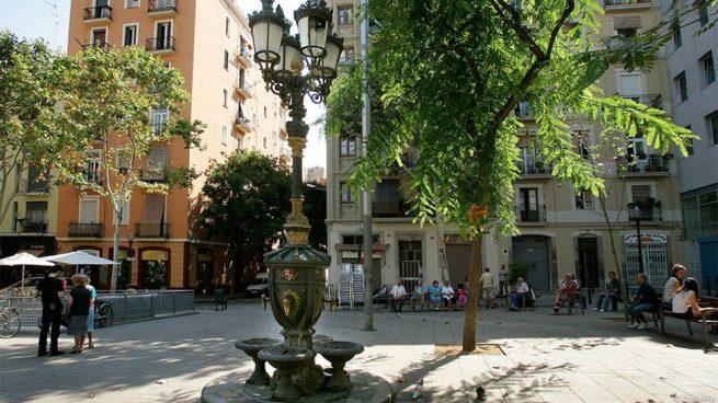 poble-sec-barcelona-655x368jpg