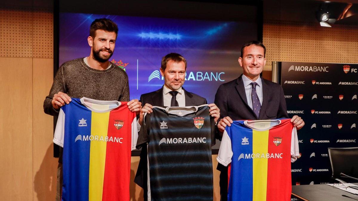 Pique-FC-Andorrajpg