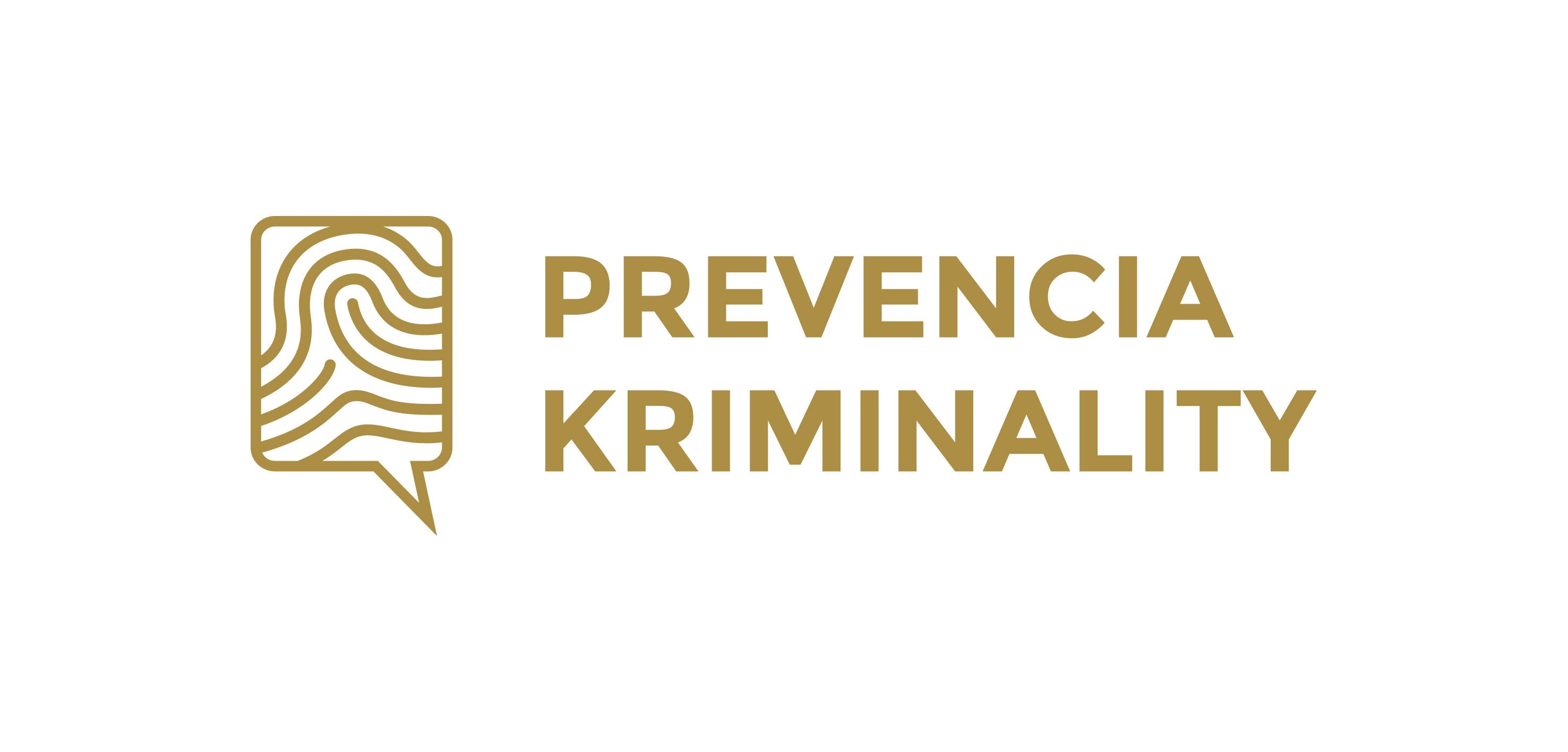Prevencia kriminality_logo_colorjpg