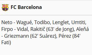 Screenshot_2019-12-11 Inter Miln 1 2 FC Barcelonapng