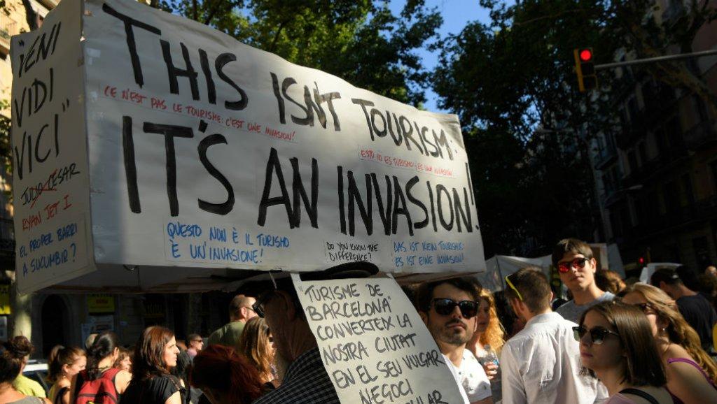 07082017-barcelona-protest1-m_0jpg