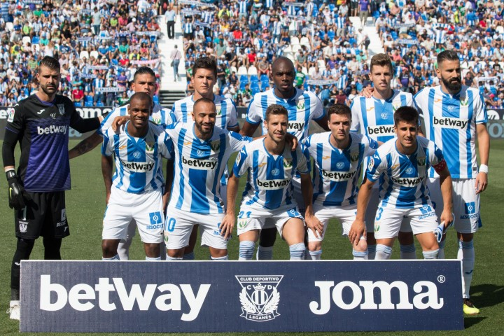 CD-Leganes-Players-Salaries-2018-2019jpg