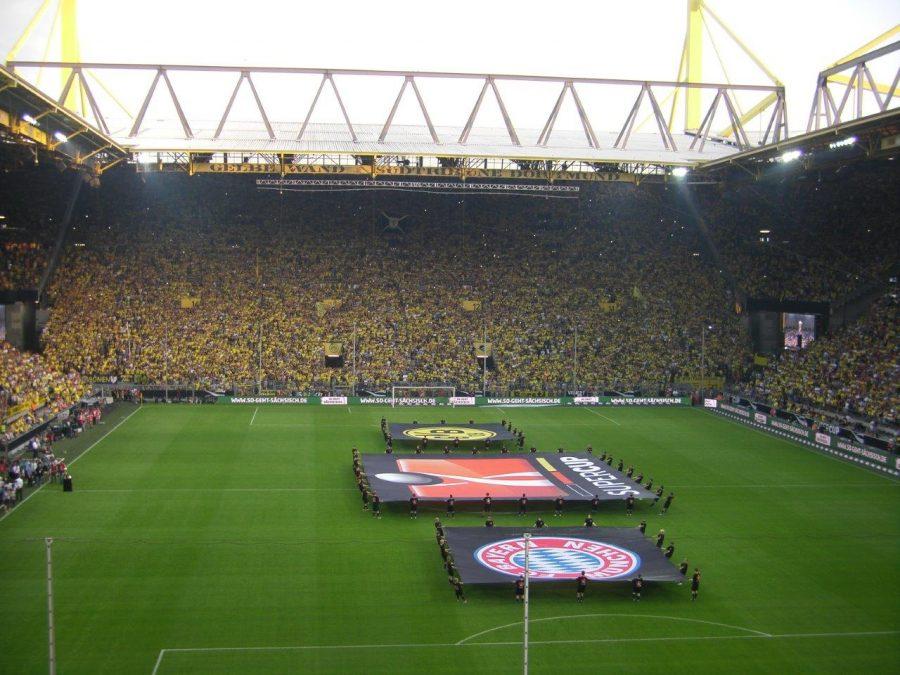 stadiumjourney comjpg