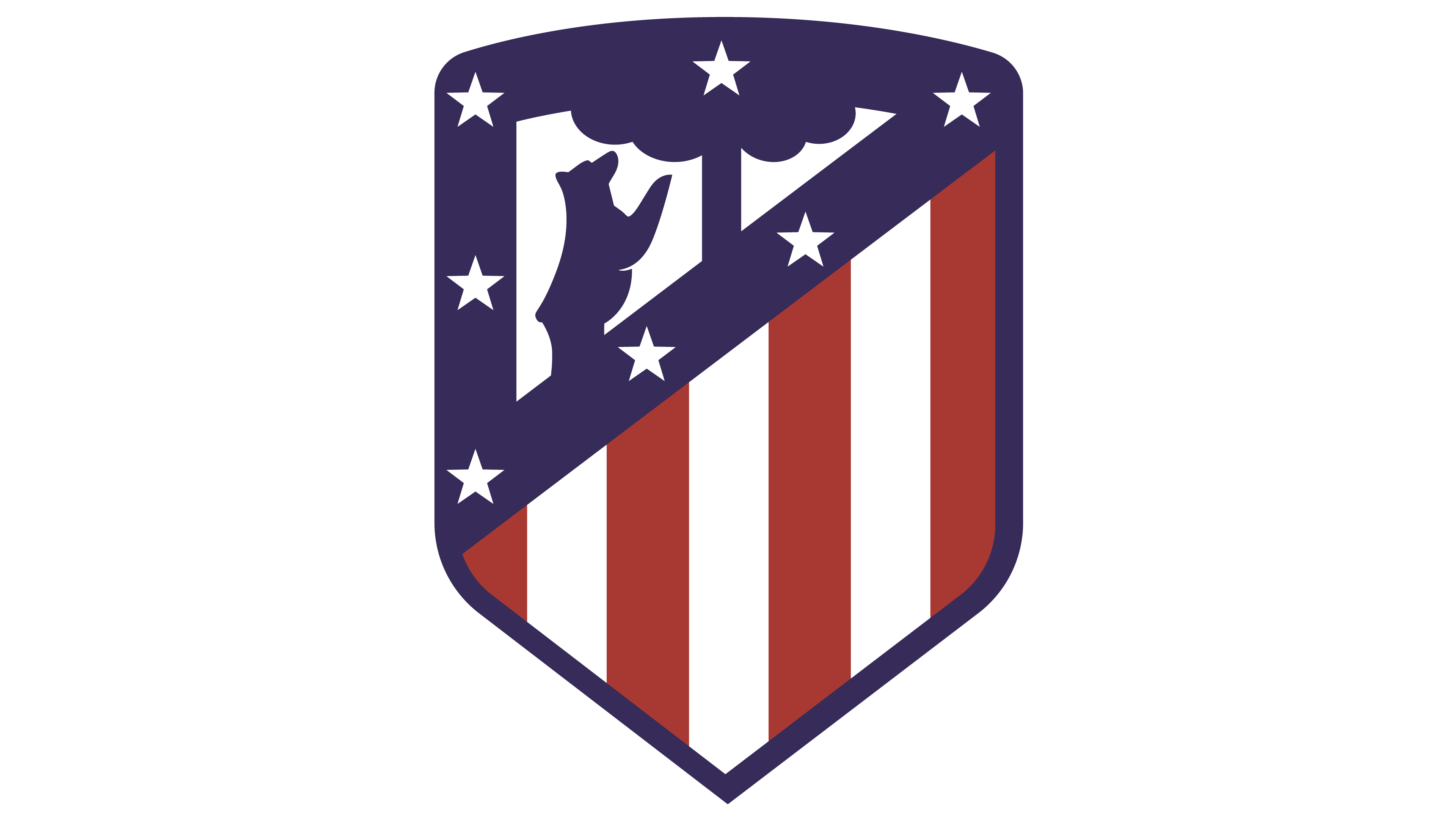 atletico-madrid-logopng