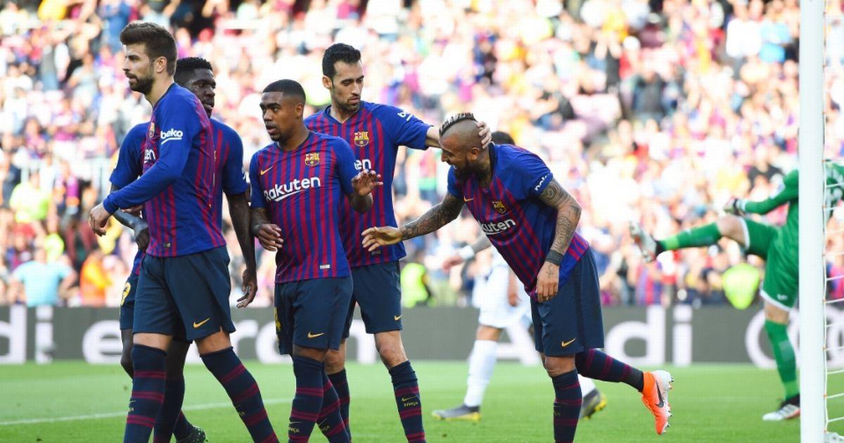 0_FC-Barcelona-v-Getafe-CF-La-Ligajpg