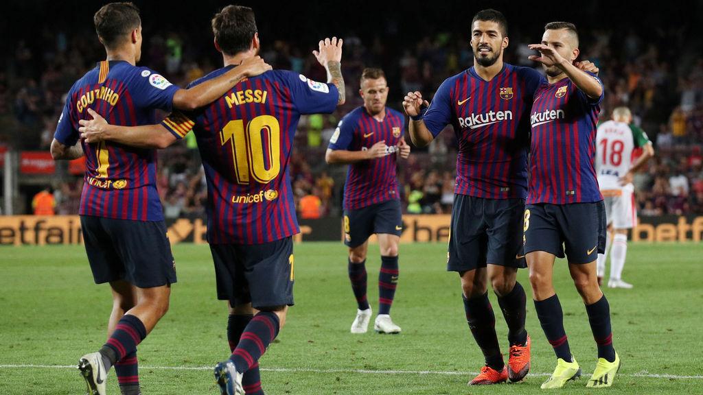 Futbol-La_Liga-FC_Barcelona-Deportivo_Alaves-Ernesto_Valverde-Abelardo_Fernandez-Futbol_331476874_93765668_1024x576jpg