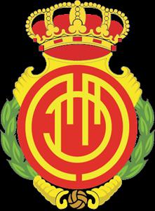 Real_Mallorca-logo-5AB85723E4-seeklogocompng