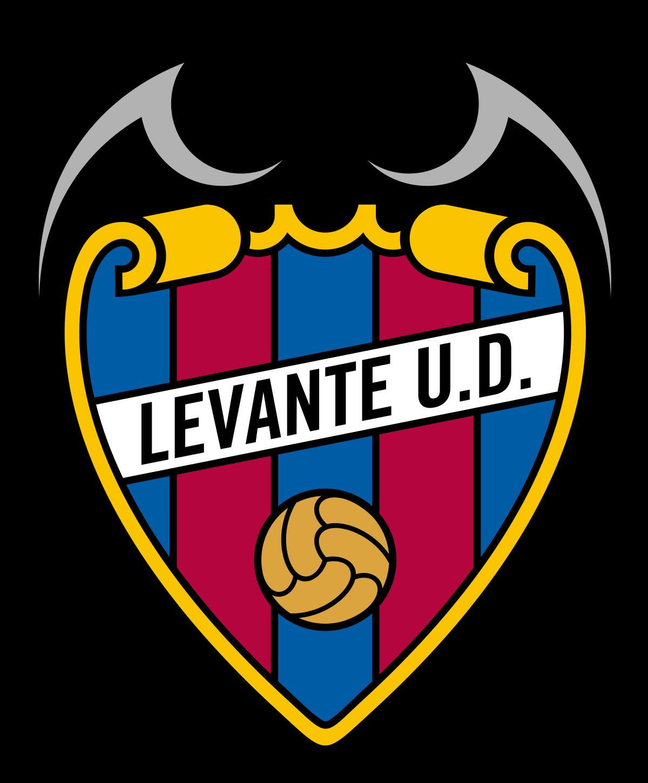 1200px-Levante_Unin_Deportiva_SAD_logosvgpng