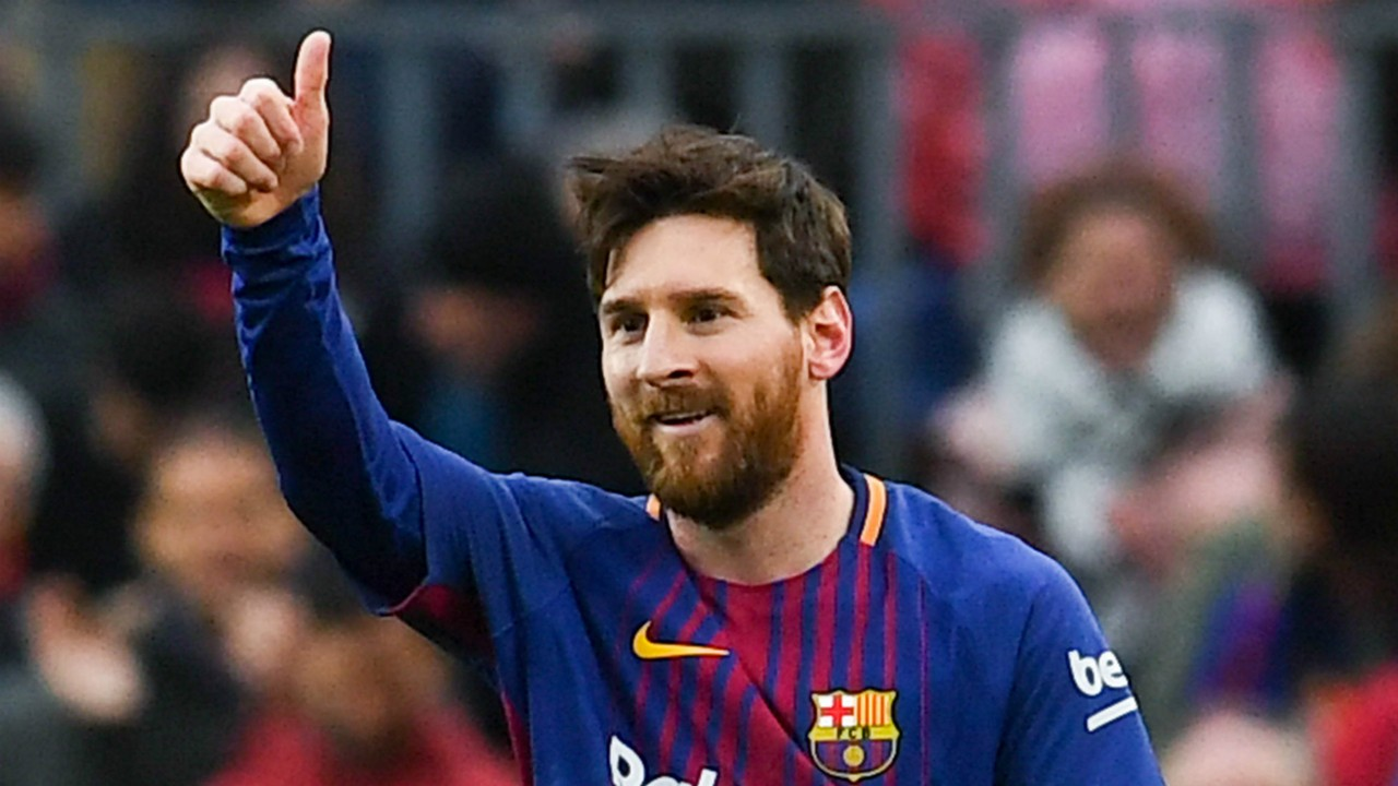 messi goalcomjpg