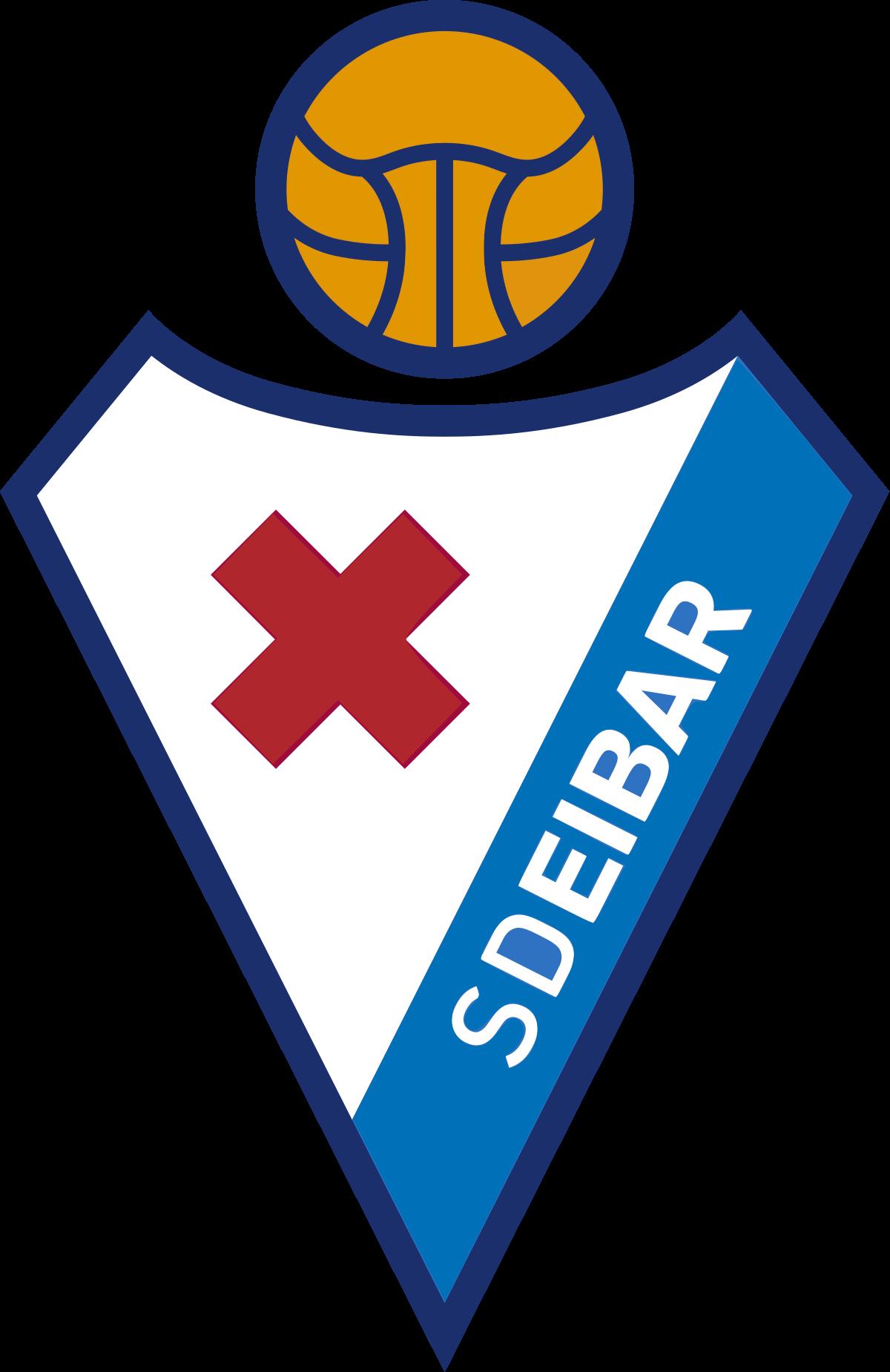 SD_Eibar_logo_2016svgpng