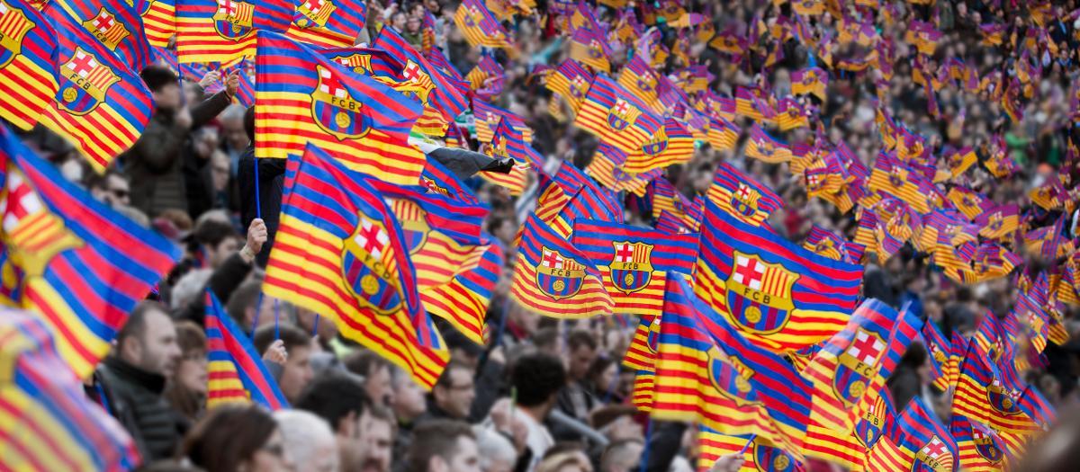 fc barcelona comjpg