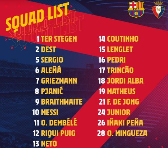 Screenshot_2020-11-28 Barcelona - Osasuna Nominciapng