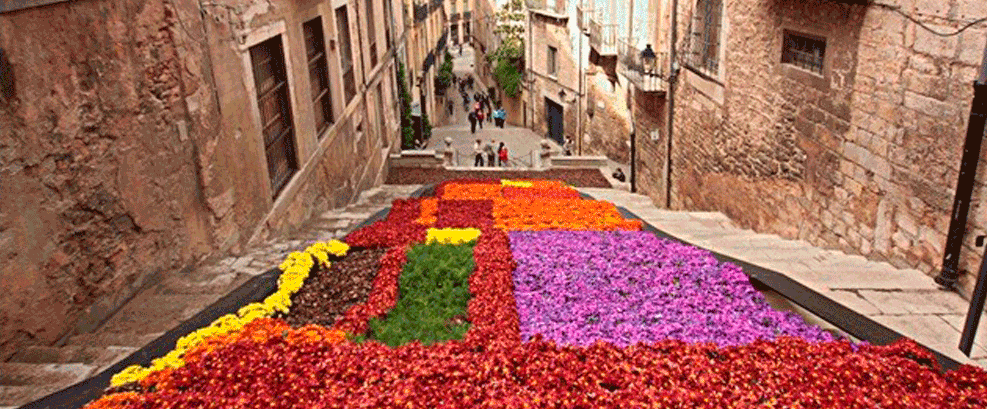 Temps-de-flors-Festival-de-les-Flors-a-Gironapng