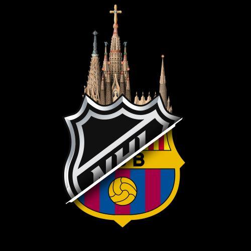 megabarca logo meniepng