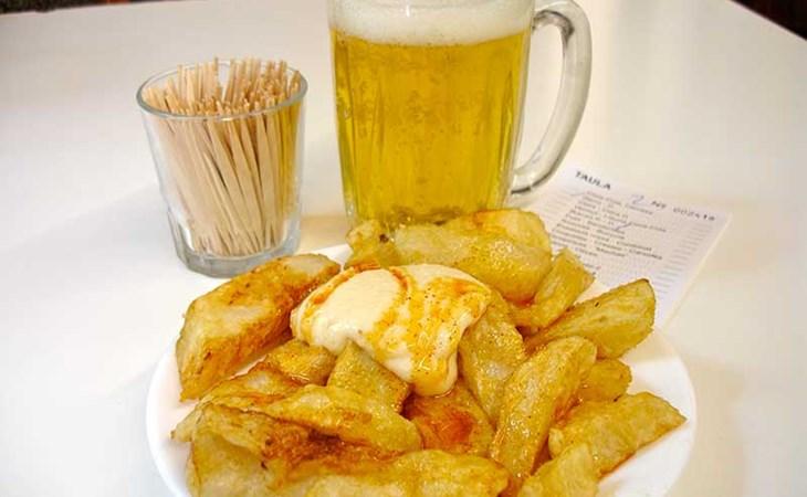 las-mejores-patatas-bravas-de-barcelonajpg
