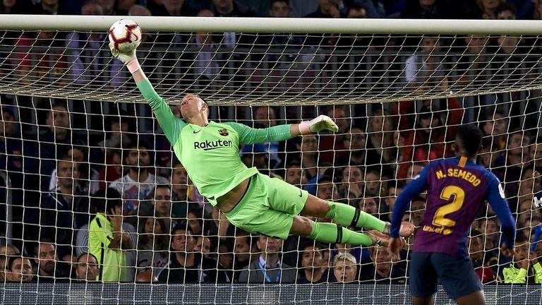 superman stegen sportsky dejpg