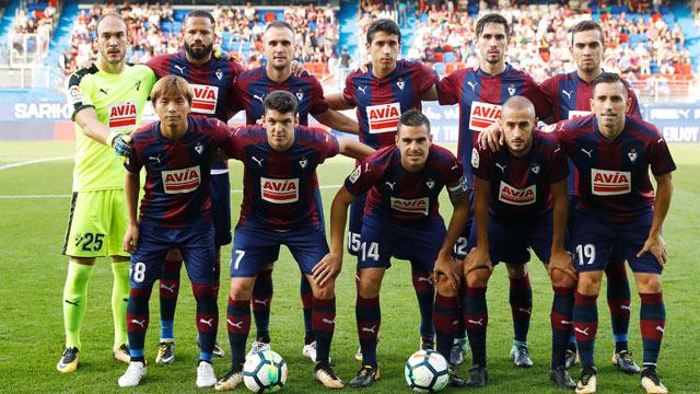 worldfootball comjpg