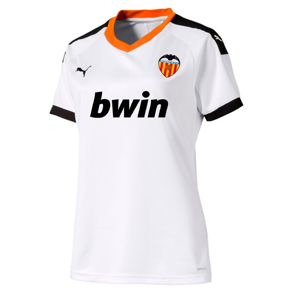valencia-cf-home-shirt-2019-20-womens_ss4_p-11981847u-fo1rnioh4a9d29is1imwv-98c2f9ff8f574e31bc8f3737e27c1829jpg