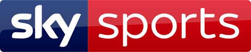 skysport logojpg