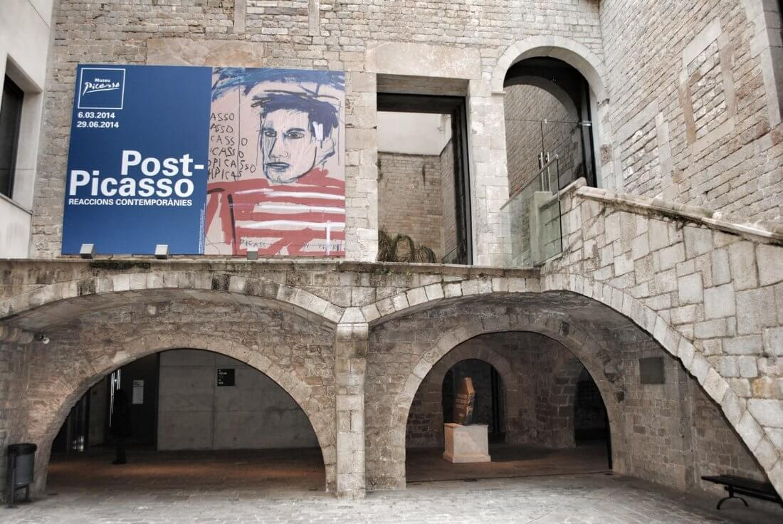 Picasso-Museum-1100x736jpg