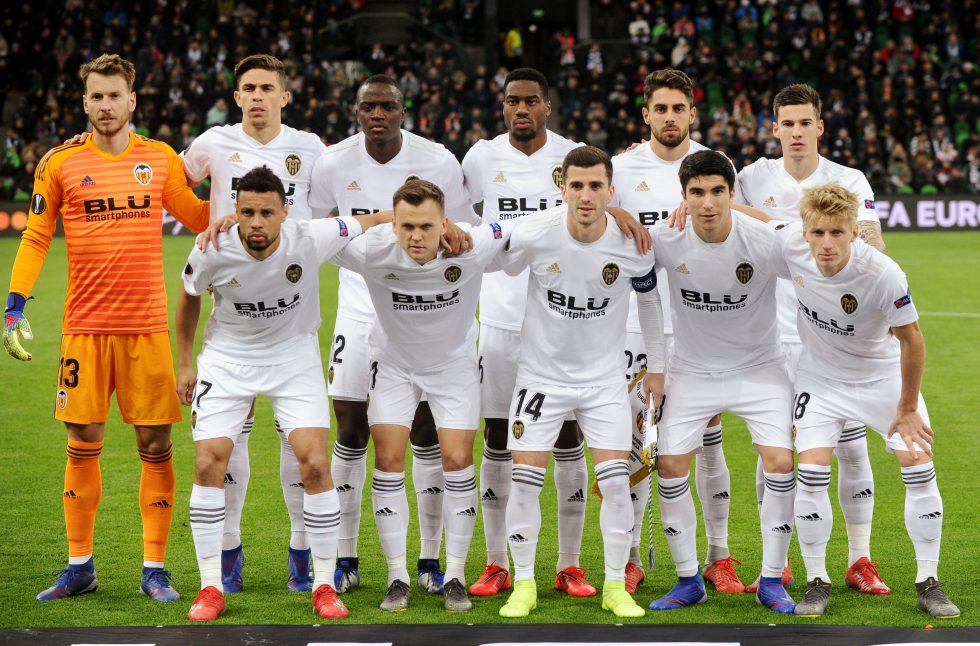Valencia-CF-Players-Salaries-2018-19jpg