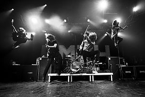 Bring-Me-The-Horizon wikipediacomjpg