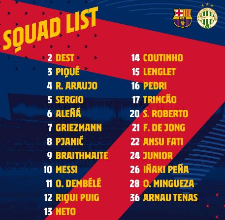 Screenshot_2020-10-20 Barcelona - Ferencvaros Nominciapng