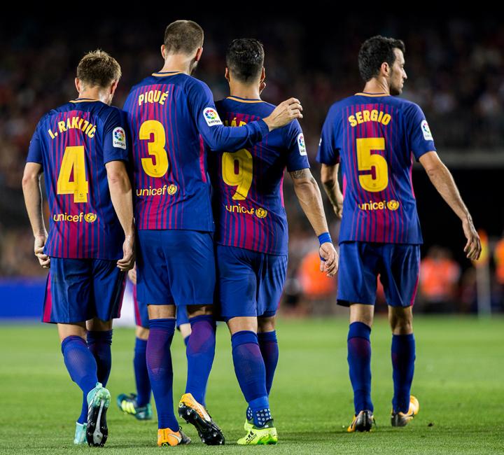 Barcelona-9jpg