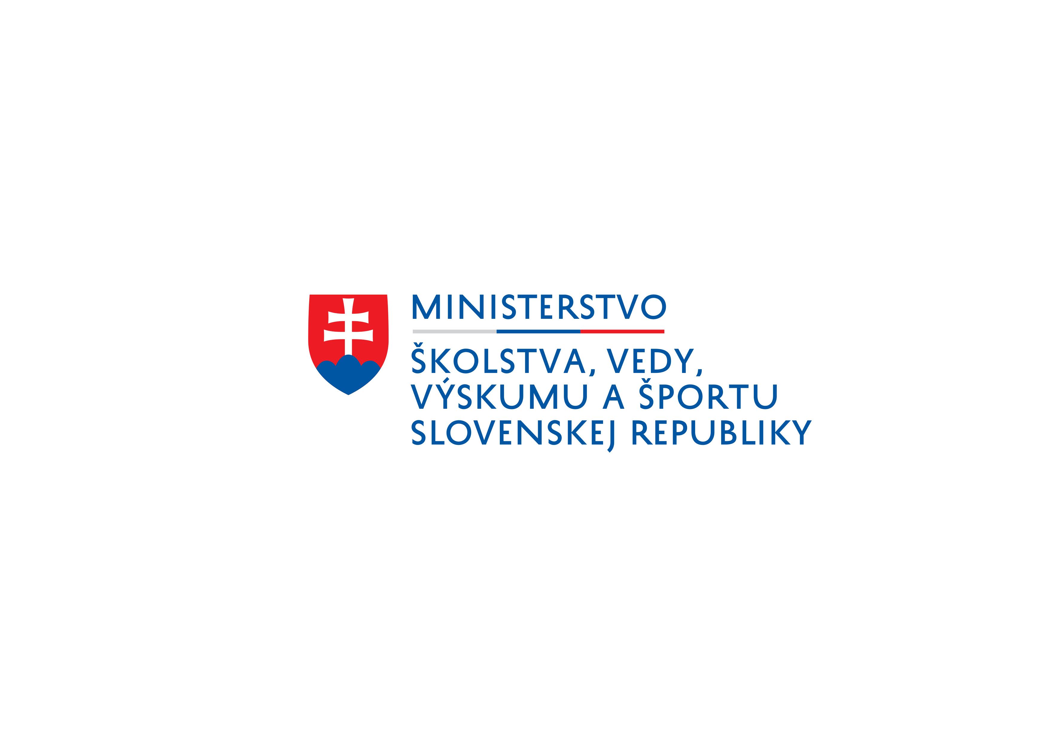 Logo MSjpg