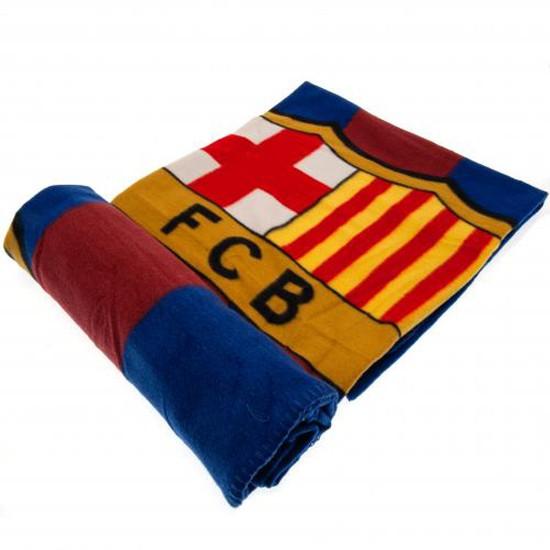 idfootballdesk comjpg