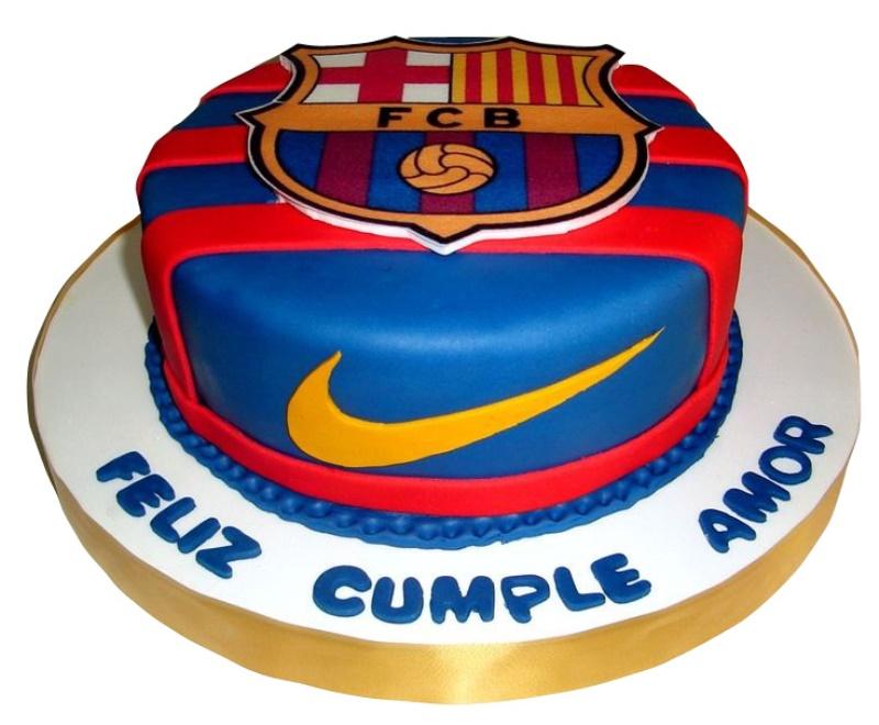 fc-barcelona-cake-10461jpg