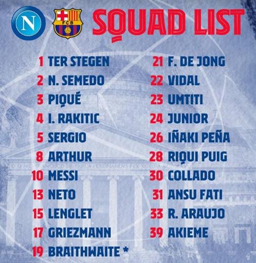Screenshot_2020-02-24 SSC Neapol - FC Barcelona Nominciapng