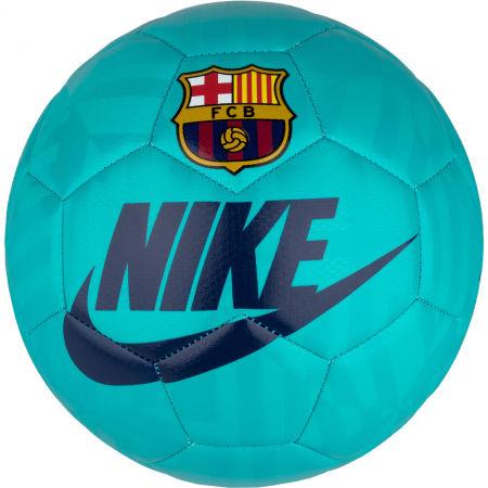 nike-fc-barcelona-prestige_0jpg