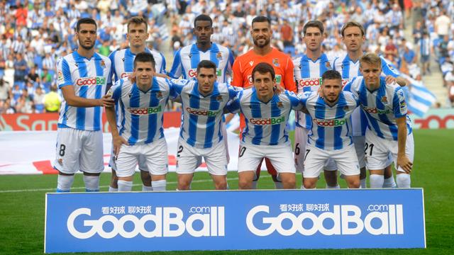 worldfootballjpg