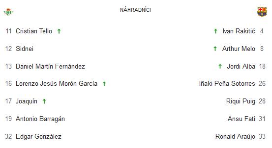 Screenshot_2020-02-10 real betis vs fc barcelona 2-3 - Hada Googlom3png