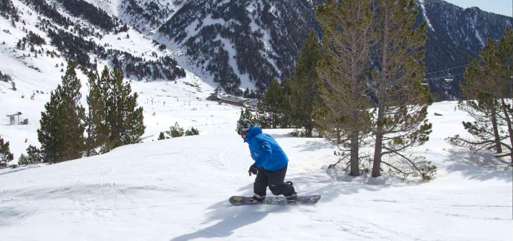 snow-vallter-1jpg