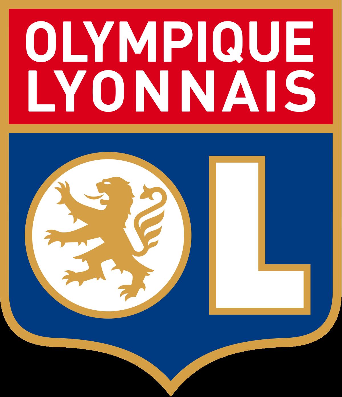 1200px-Olympique_Lyonnaissvgpng