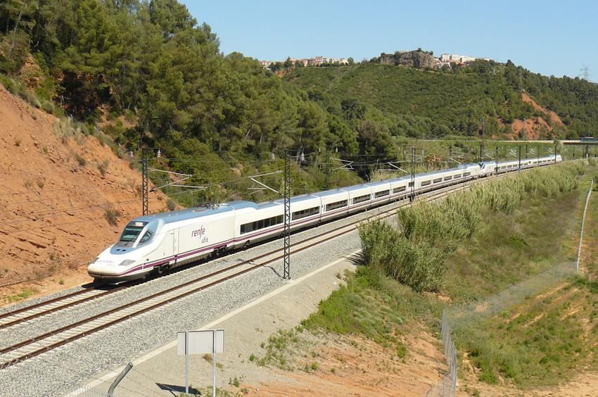 AVE-Barcelon-Sevillajpg