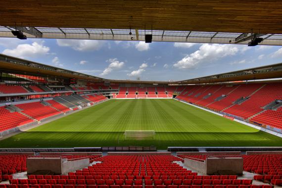 stadionwelt dejpeg
