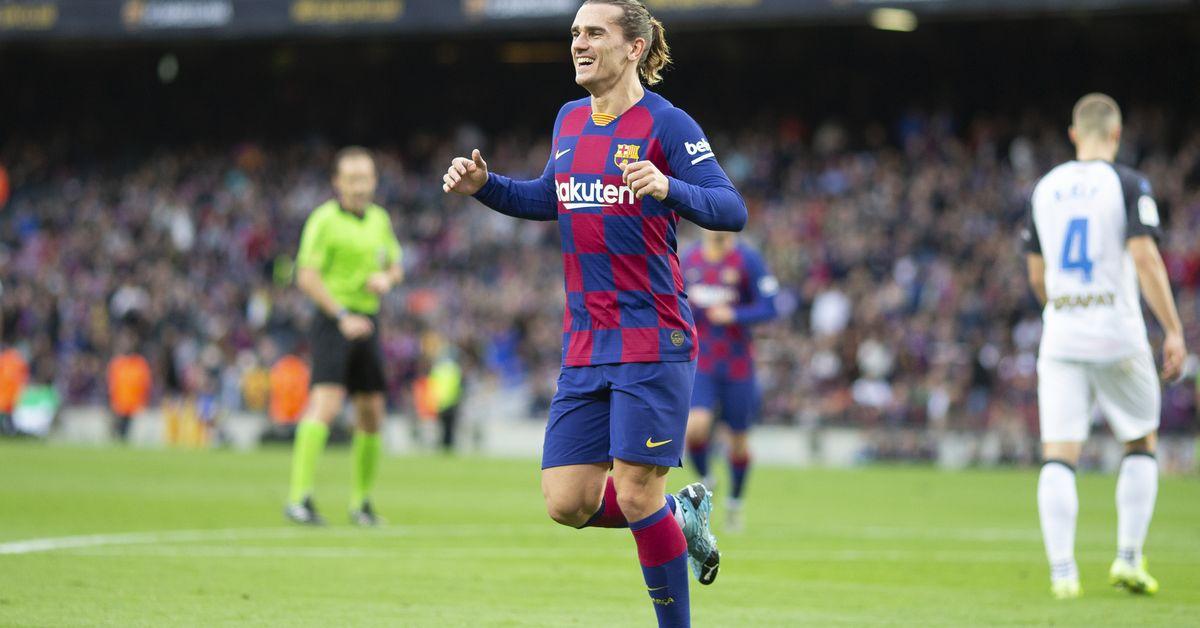 FC-Barcelona-News-December-26-2019-Antoine-Griezmann-opensjpg