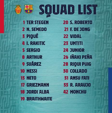 Screenshot_2020-06-13 RCD Mallorca - FC Barcelona Nominciapng