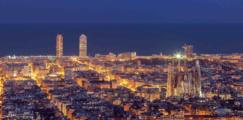 BarcelonaBestHotelsjpg