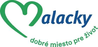 malacky_logo_jpgjpg