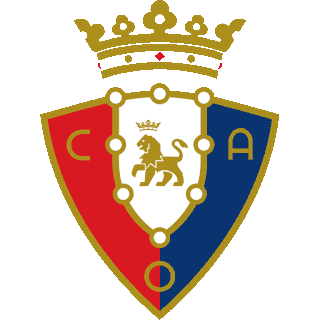 CA-Osasuna-Dream-League-Soccer-dls-logo-kits-2019-2020-logo-1png