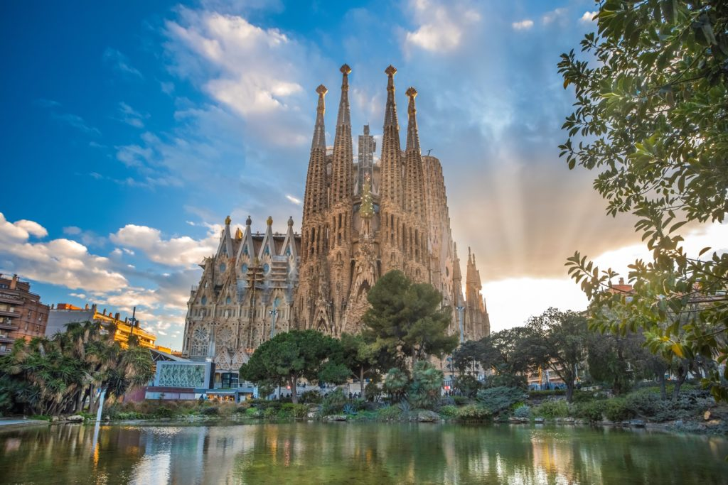 Sagrada-Familia-1024x683jpg