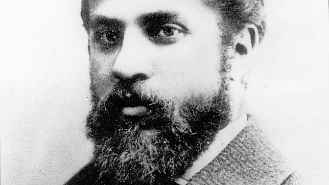 Antoni-Gaudijpg
